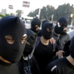 عصابات الابتزاز الجنسي في المغرب معلومات هامة
