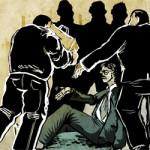 عصابات من المغرب تبتز و تهدد المواطنين عبر سكايب