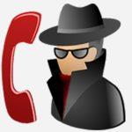 مراقبة المكالمات