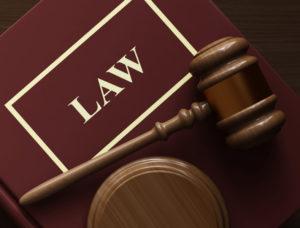 محامين جرائم ابتزاز