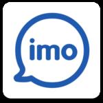 ابتزاز من خلال ايمو (imo) و VSee و برامج الفيديو