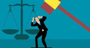 كيف أتخلص من الخوف من التهديد و القلق و التوتر الناتج من الابتزاز الالكتروني – مكافحة الابتزاز