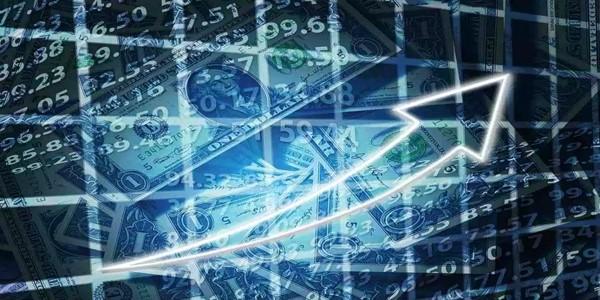 كيف تؤثر جرائم الابتزاز الإلكتروني على الاقتصاد