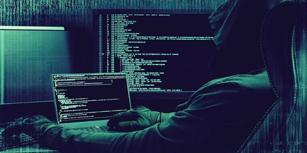 الجريمة الإلكترونية ماهيتها وكيفية حدوثها و نصائح لتجنبها