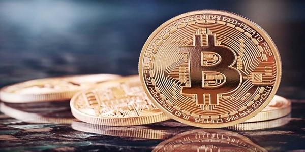 كيف ساهمت العملات الافتراضية في عمليات الابتزاز الإلكتروني ؟