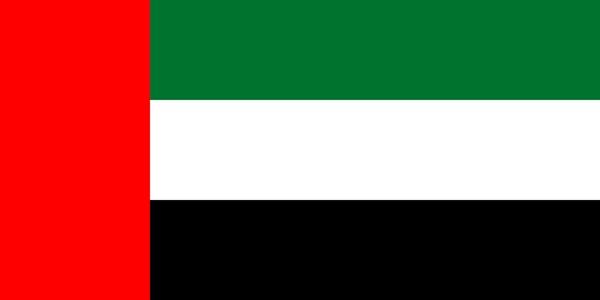 جهود الإمارات العربية المتحدة في مواجهة جرائم الابتزاز الإلكتروني