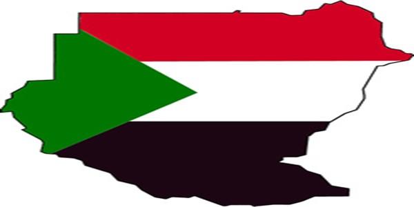 عقوبة جريمة الابتزاز الإلكتروني في السودان