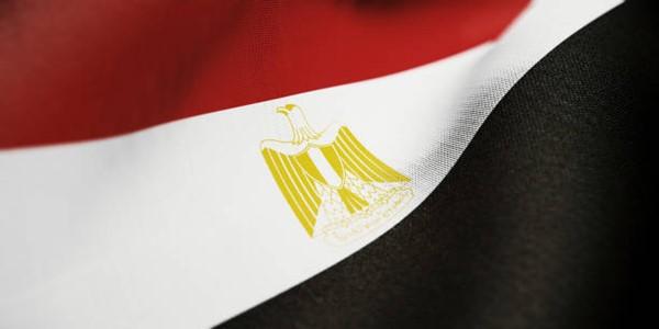 عقوبة جريمة الابتزاز الإلكتروني في مصر و الإبلاغ عنها