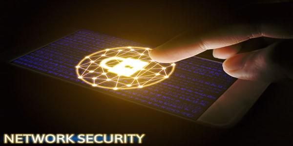 خطوات هامة عليك اتباعها لحمايتك وحماية أطفالك ضد الهجمات الإلكترونية