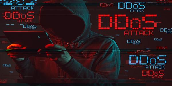 الهجمات الإلكترونية على الشركات والمؤسسات لابتزازها مادياً
