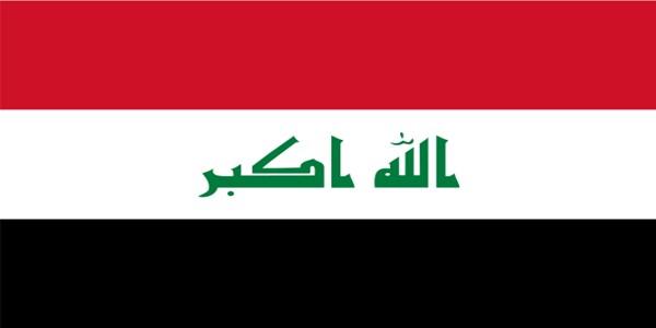 هل قانون العقوبات العراقي كافٍ لمواجهة جرائم الابتزاز الإلكتروني