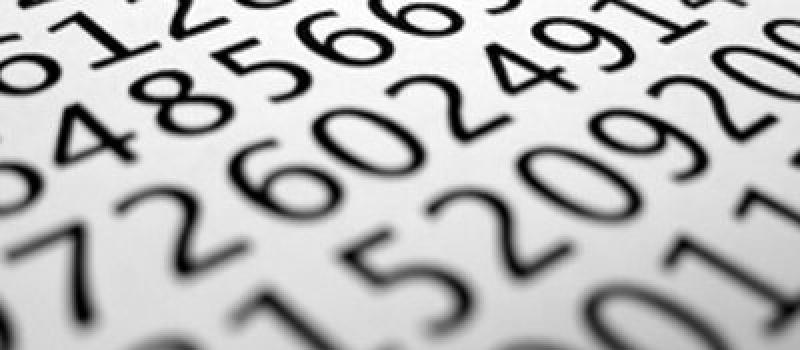 ارقام خدمات فورية للمساعدة في قضايا الابتزاز الإلكتروني