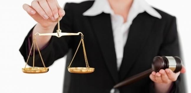محامي ابتزاز الكتروني في الرياض و جدة و السعودية مختص في رفع قضية ابتزاز إلكتروني