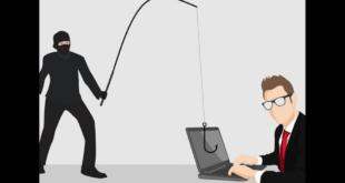 تعريف الابتزاز في القانون السعودي و جرائم الابتزاز الإلكتروني